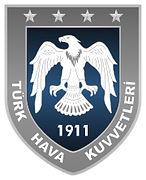 180px-Seal_of_the_Turkish_Air_Force.svg.png