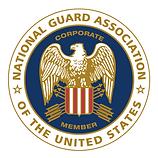 NGAUS Corporate Seal_Color-06.tif