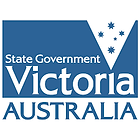 VIC Flag.png