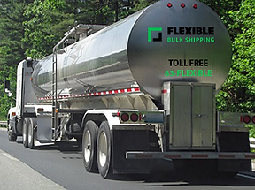 Tanker with phone number small.png