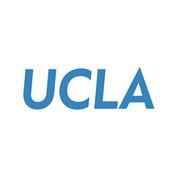 ucla-square.jpg