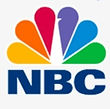 630-6302331_nbc-nbc-philadelphia-logo_ed