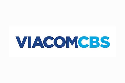 ViacomCBS-Logo.jpg