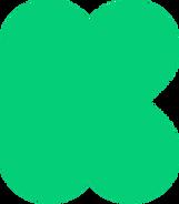 xr7jn0op-kickstarter-logo-k-green.png