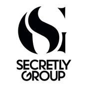 secretly.jpg