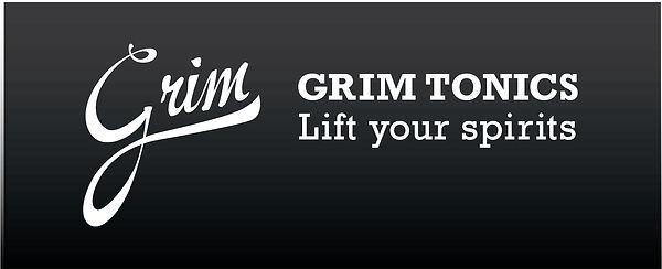 Logo_GRIMtonics_horozontal_FA.jpg