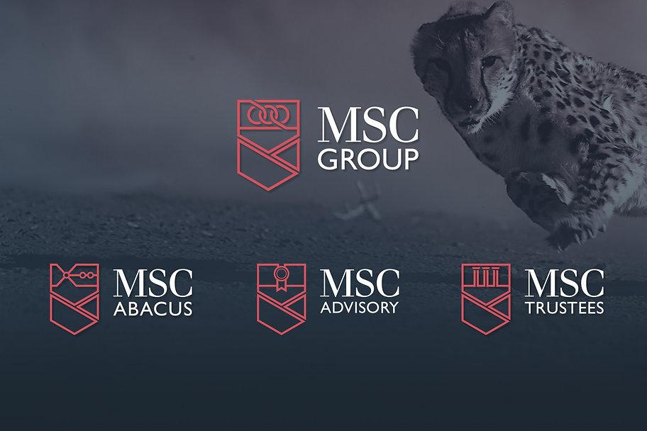 MSC_Brand.jpg