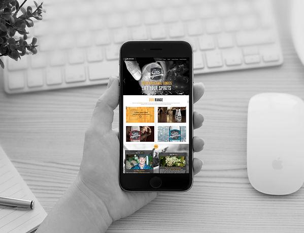 iPhone Mockup-grim.jpg