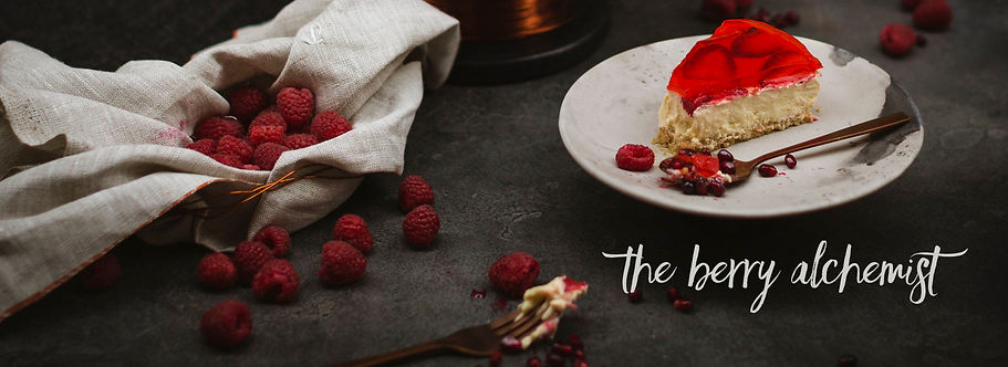 Cheesecake_crop_012_banner_LR.jpg