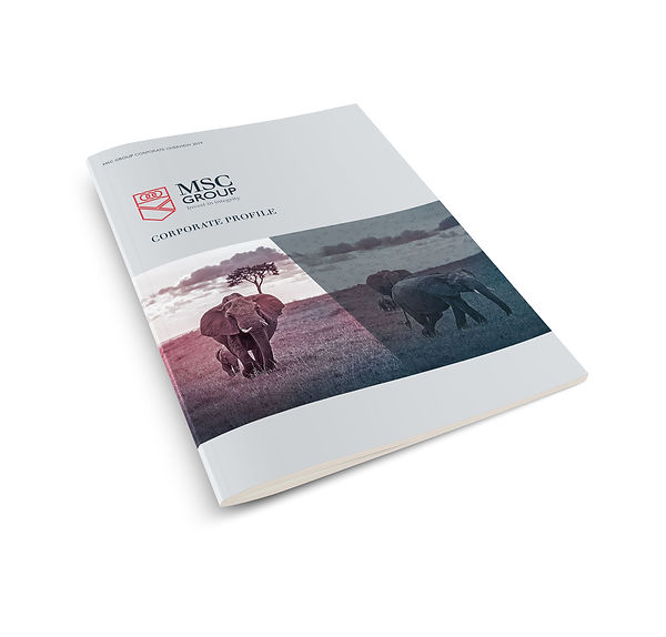 MSC-Brochurelr.jpg