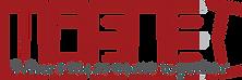Logo_MAGNET__POS_RGB_wTag.png