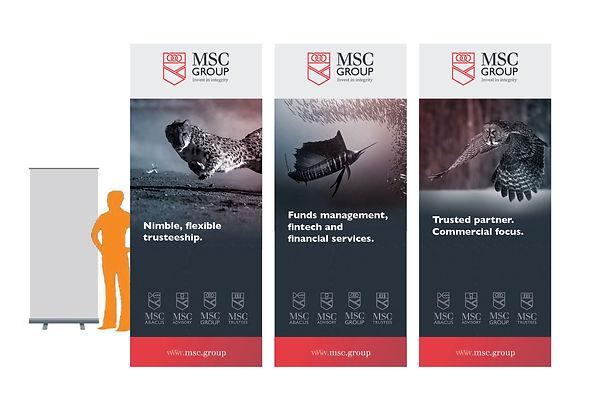 MSC GROUP magnetwebsite4.jpg