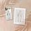 Thumbnail: Jujutsu Kaisen Minimalist Prints