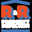R&R-Logo-FullColor-DkBkgd.png