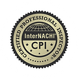 R&R-Certifications-INCPI.png