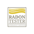 R&R-Certifications-Radon.png
