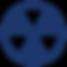R&R-Web-Assets-02.png