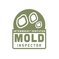 R&R-Certifications-Mold.png