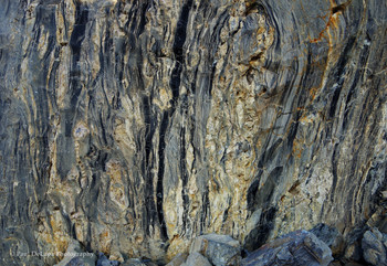 Panum Crater #10
