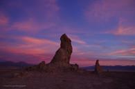 Trona Pinnacles #10