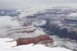 Grand Snow-Canyon #15