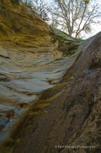 Salisbury Canyon #2
