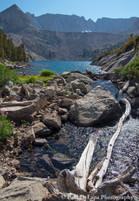 Lamarck & Wonder Lakes #7