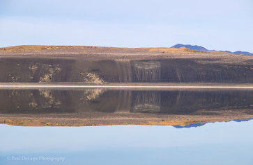 Mono Mirror-Lake #5