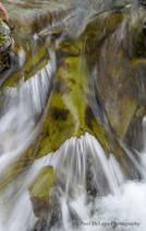 Water Movement #2