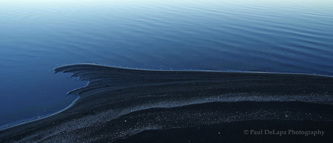 Mono Lake #11