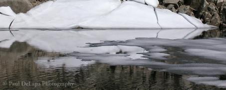 Ice #7