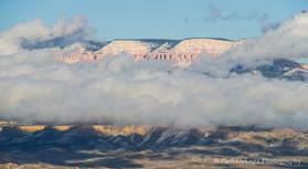 Bryce Canyon Winter #10