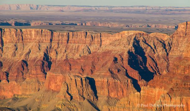 Grand Canyon #11