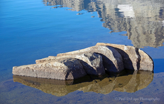 Reflections #9