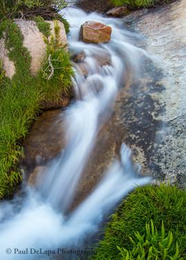Kearsarge Lakes #19
