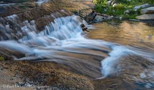 Kearsarge Lakes #14