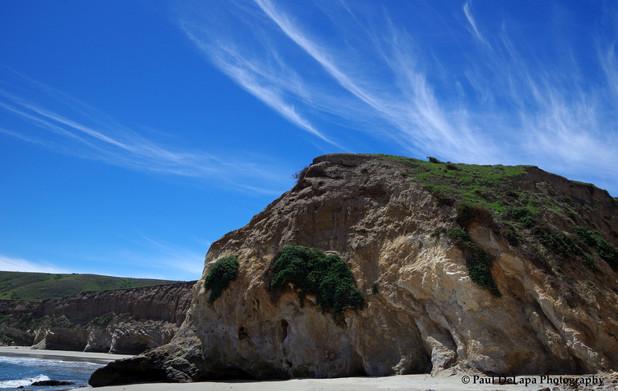 Santa Rosa Island #16
