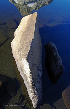 Thousand Island Lake #5