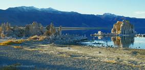 Mono Lake #22