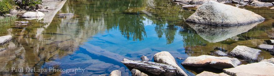 Lamarck & Wonder Lakes #3