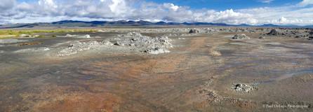 Mono Lake #5