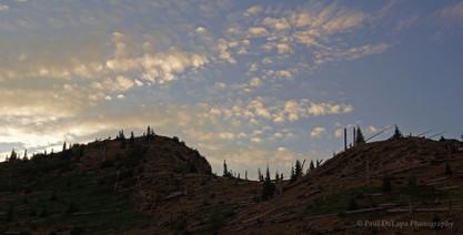 Mt St Helens #4