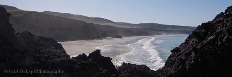 Santa Rosa Island #2