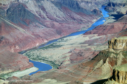 Grand Canyon #15