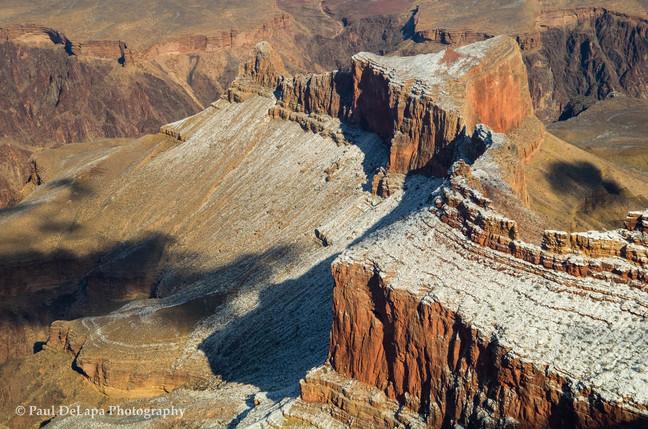 Grand Snow-Canyon #3