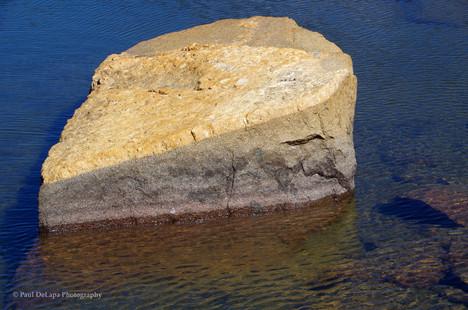 Thousand Island Lake #13