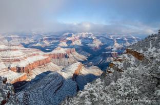 Grand Snow-Canyon #8