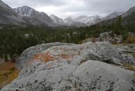 Rock Creek #2