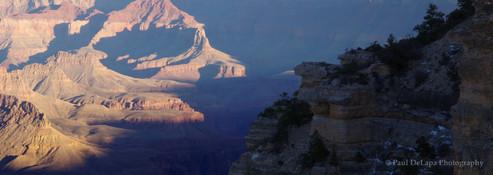 Grand Canyon #8