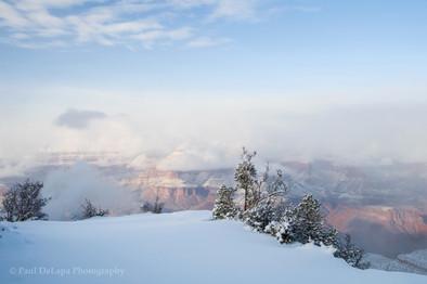 Grand Snow-Canyon #14